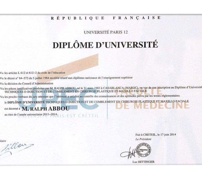 diplome-abbou-03