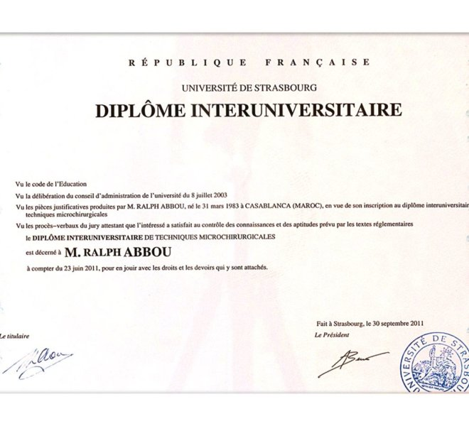 diplome-abbou-04