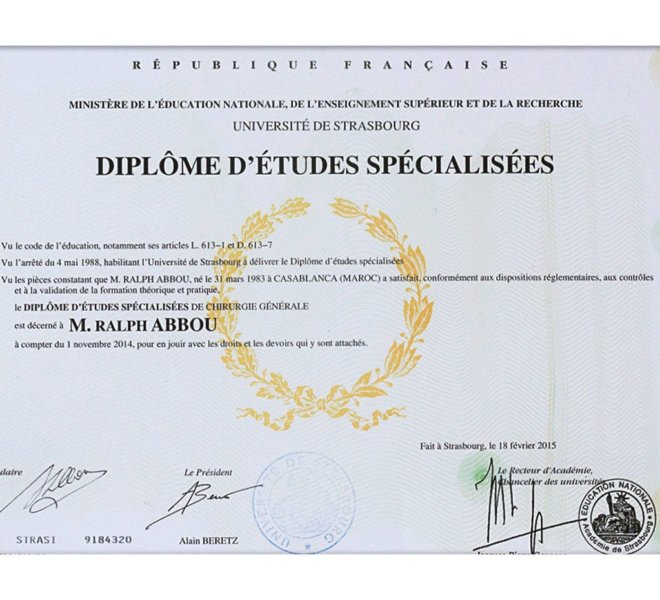 diplome-abbou-05