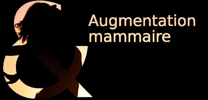 texte-chirurgie-esthetique-paris-seins-augmentation-mammaire2