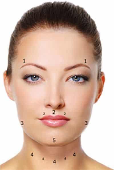 photos-chirurgie-esthetique-paris-medecine-esthetique-botox-1