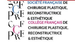 Societe Française de chirurgie esthetique
