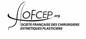 Societe Francaise des Chirurgiens Esthétiques Plasticiens