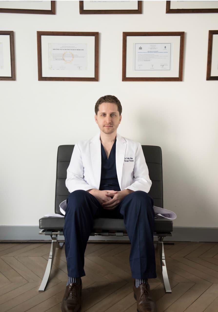 dr abbou chirurgie esthetique paris