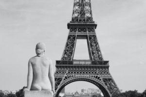 chirurgie esthétique paris