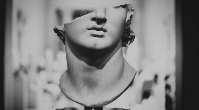 reconstruction du nez