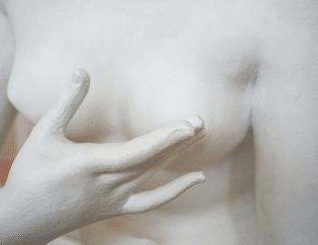 intervention-chirurgie-esthetique-seins